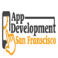 Mobile App Development San Franscisco