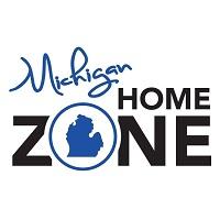 Michigan Home Zone