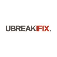 uBreakiFix in Seattle