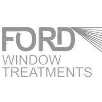 Ford Window Treatments