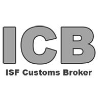 ISF Customs Broker
