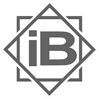 ISF Broker