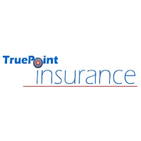 TruePoint Insurance