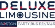 Boston Party Bus Rentals