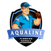 Aqualine Plumbers Electricians AC Repair Gold Canyon AZ