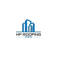 HP Roofing Pro