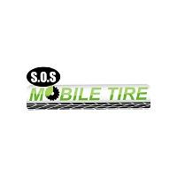 S.O.S Mobile Tire