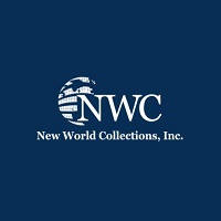 New World Collections Inc.