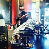 Barber Bistro