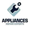 Appliance Repair Co Bedford