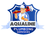 Aqualine Plumbing LLC Oro Valley