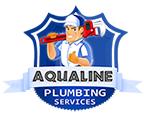 Aqualine Plumbing LLC Oro Valley