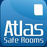 Atlas Safe Rooms Tulsa Showroom