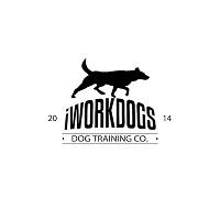 iWorkDogs Dog Training Co.