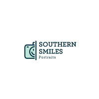 Southern Smiles Portraits