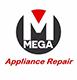 Appliance Repair Central LA