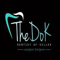 The DoK - Dentist of Keller