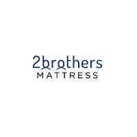 2 Brothers Mattress
