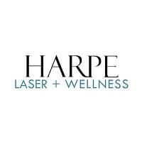 Harpe Laser + Wellness