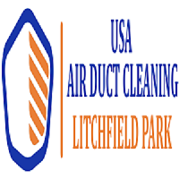 USA Air Duct Cleaning Litchfield Park