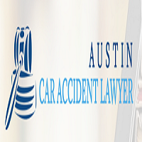 Austin Car Accident Lawyer