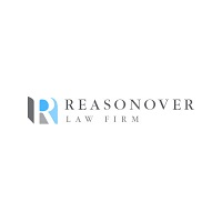 Reasonover Law Firm