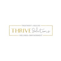 Thrive Solutions