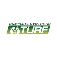 Complete Synthetic Turf
