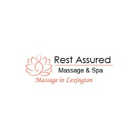 Rest Assured Massage and Spa