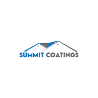Summit Coatings LLC