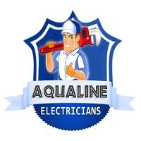 Aqualine Electrician Puyallup