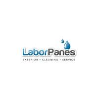Labor Panes Durham Chapel Hill