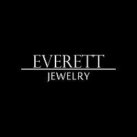Everett Jewelry