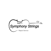 Symphony Strings Repair Service