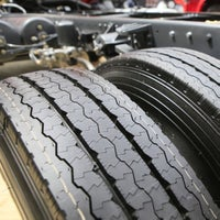 Empire Used Tires