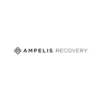 Ampelis Recovery