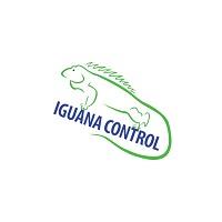 Iguana Control