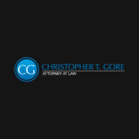 Christopher T. Gore Attorney at Law