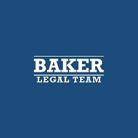 Baker Legal Team