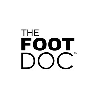 The Foot Doc