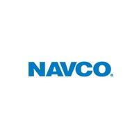 NAVCO Security