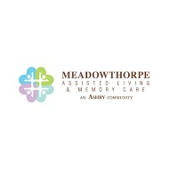 Meadowthorpe Assisted Living and Memory Care