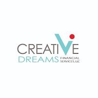 Creative Dreams Financial Services, LLC