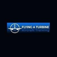 Flying A Turbine