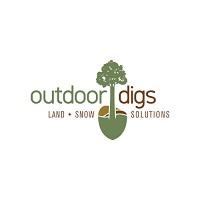 Outdoor Digs