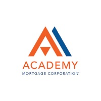 Academy Mortgage Redmond