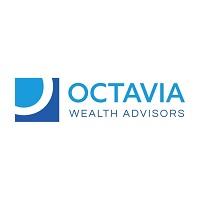 Octavia Wealth Advisors