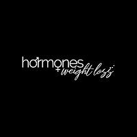 Hormones + Weight Loss