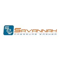 Savannah Pressure Washing