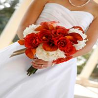 Karlias Florist AND Bridal Center